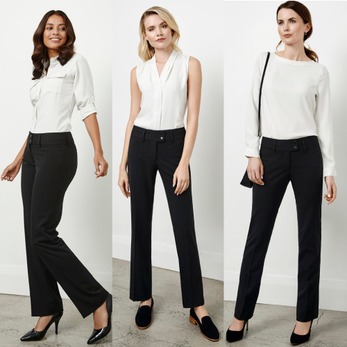 Perfect Pant BS50