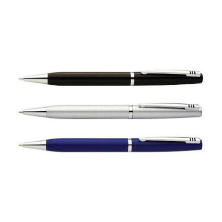 Legacy Metal Pen P191