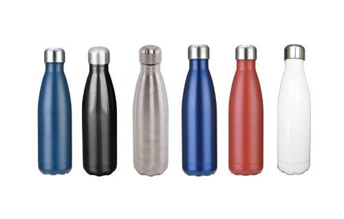 Penguin Bottle JM038