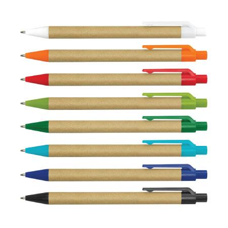Eco Pen 104358