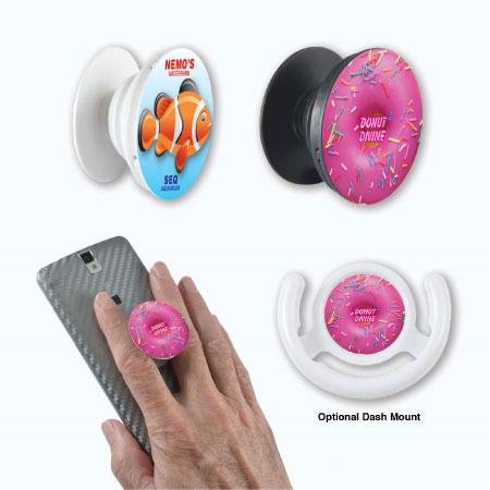 Phone Grip LL3436