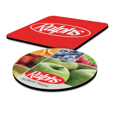 Precision Mouse Mat 105296