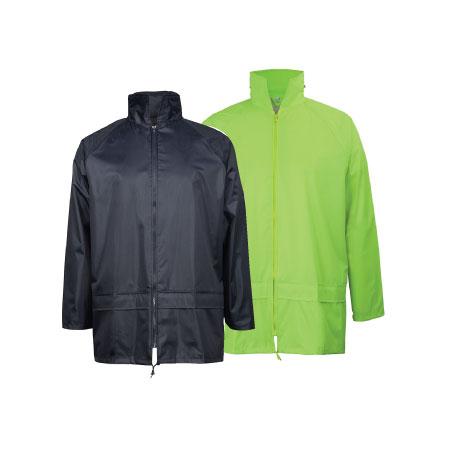 JB's Rain Jacket 3ARJ