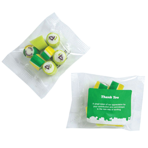 Rock Candy Bags CC041A