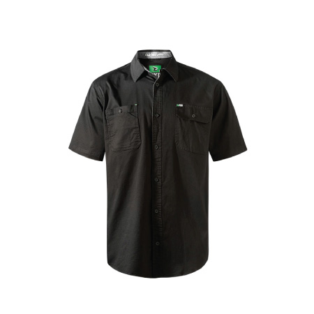 FXD Shirt SSH-1