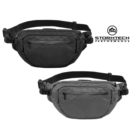 Sequoia Hip Pack PHP-1
