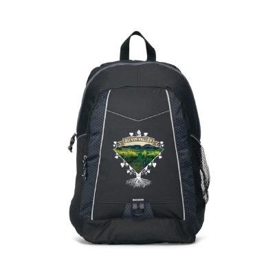 Sidekick Backpack (25L) 1170