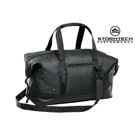 Soho Gear Bag (36L) TBX-2