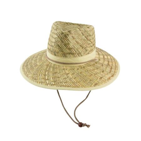 Straw Hat 3942A