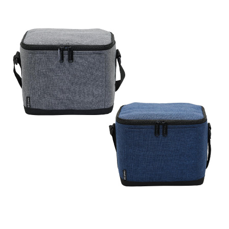 Tirano 6 Pack Cooler (6L) TR1460