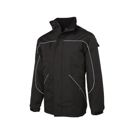 Tempest Jacket 3TPJ