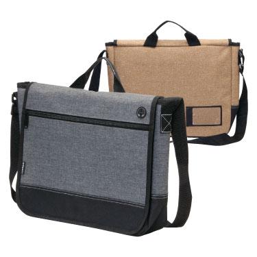 Tirano Laptop Satchel (8.5L) TR1430