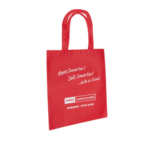 Chicago Tote Bag PS4001