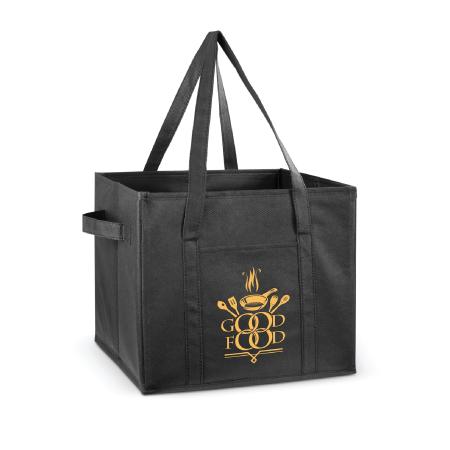 Transporter Tote Bag 113313
