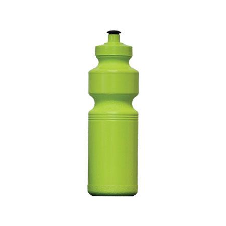 Triathlon Bottle