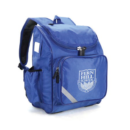 Trinity Backpack (29L) G2168