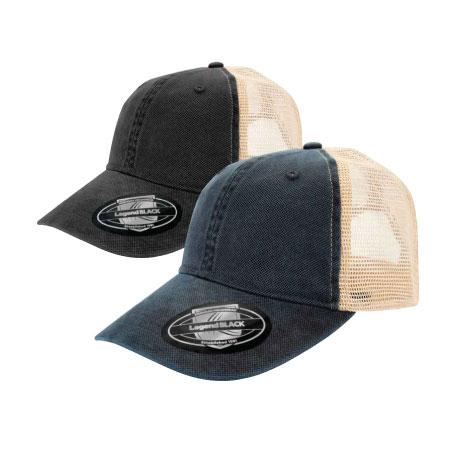 Vintage Cap 7006