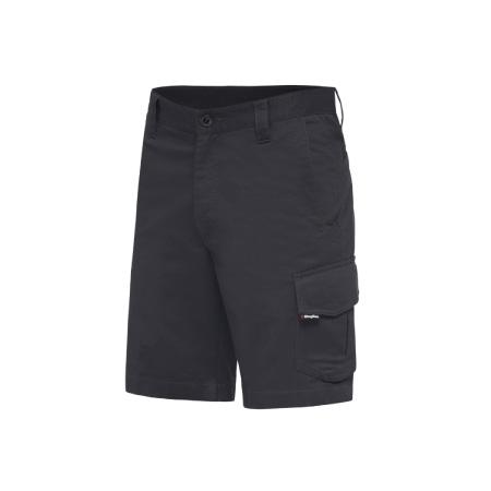 King Gee WorkCool 2 Shorts K17820