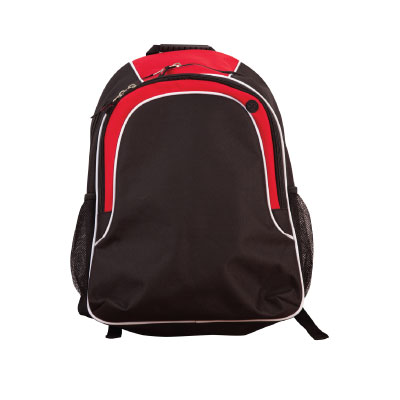 Winner Backpack (23L) B5020