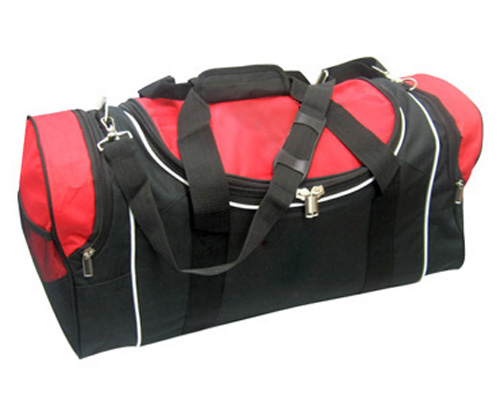 Winner Sports Bag (56.2L) B2020