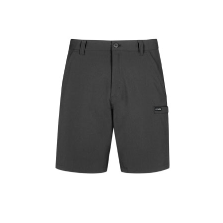 Syzmik Lightweight Outdoor Short ZS180
