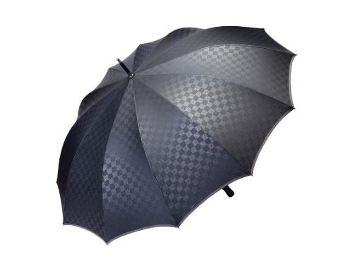 Boss Umbrella 2120