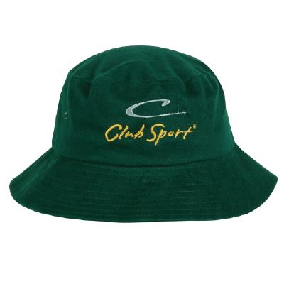 Bucket Hat AH715