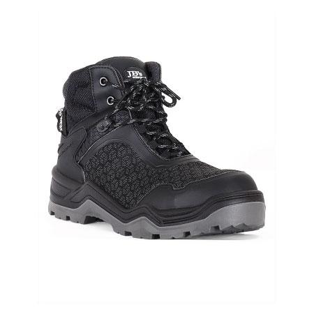 JB's Cyclonic Waterproof Boot 9H1