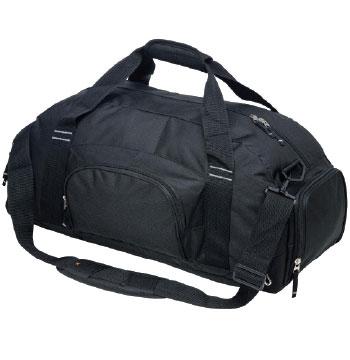 Motion Duffle Bag (50L) 1041
