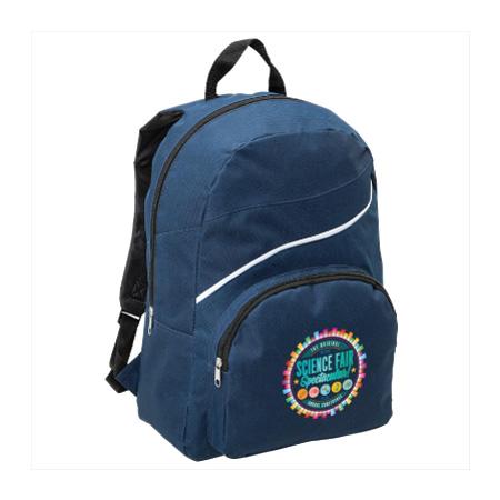 Twist Backpack (21L) 1194