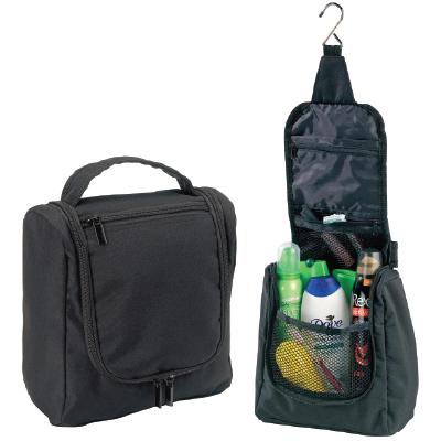 Weekender Wet Pack (4.5L) B285B