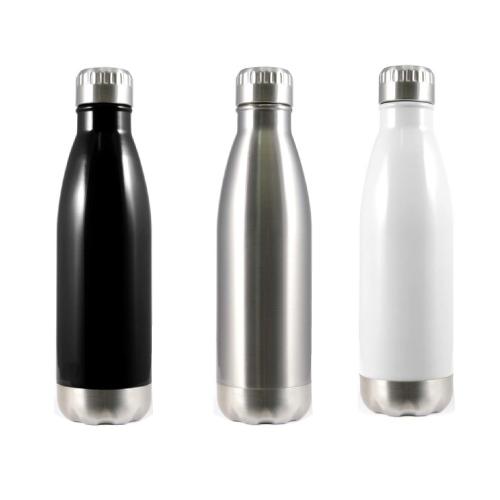 Soda Grande Vacuum Bottle LL6140