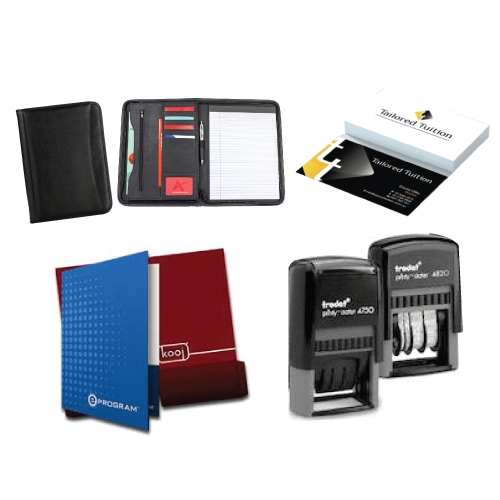 Business Accessories