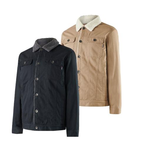 King Gee Urban Jacket K05013
