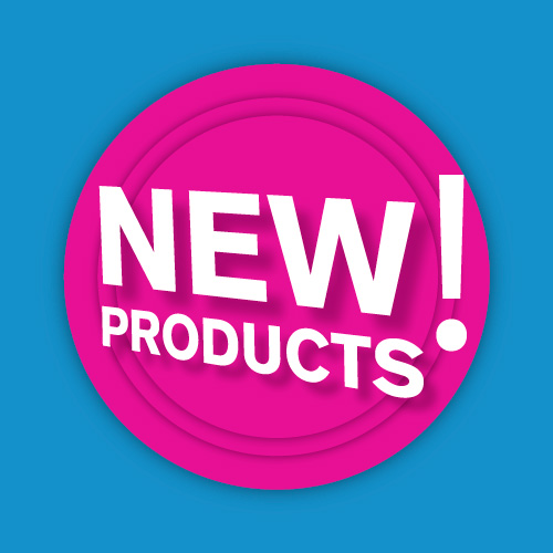 New-Products-Alert1
