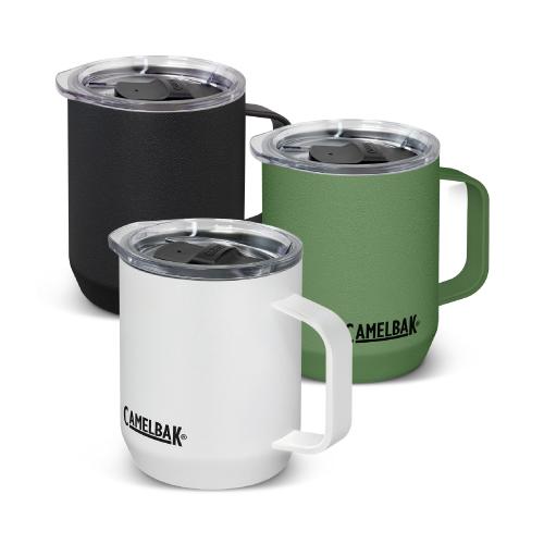 CamelBak Horizon Vacuum Camp Mug 118573