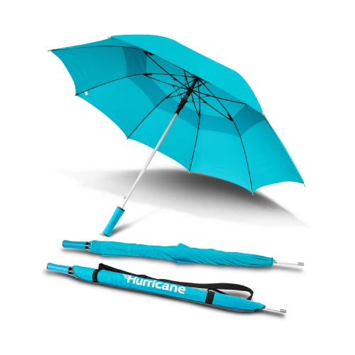 PEROS Hurricane Umbrella 200634