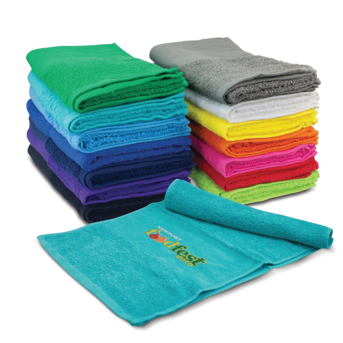 Enduro Sports Towel 115103