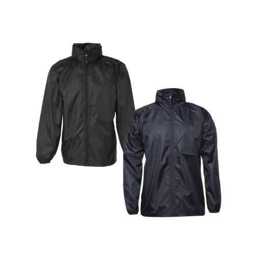 JB's Rain Forest Jacket 3RFJK