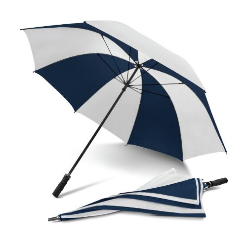 PEROS Eagle Umbrella 200537