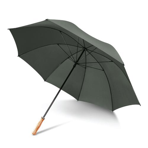 PEROS Pro Umbrella 200763