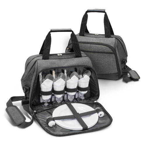 Hampton Picnic Bag 112791