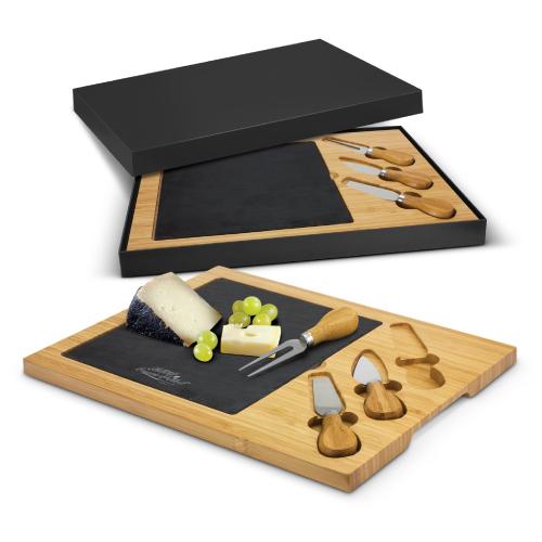 Slate Cheese Board 115959