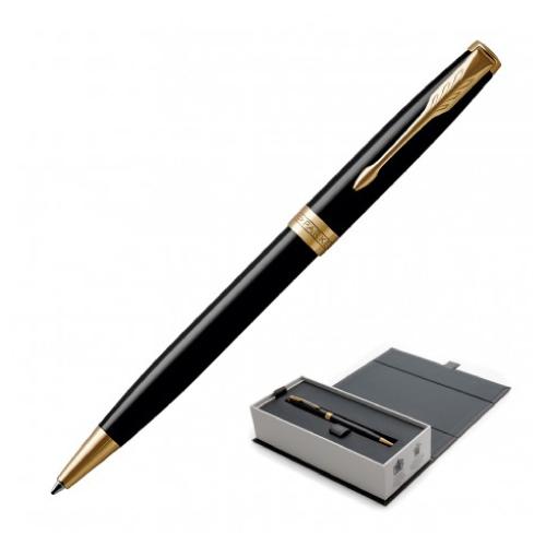 Parker Sonnet Ballpoint Pen 1950784