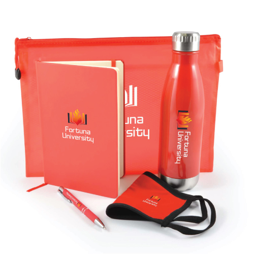 Wellbeing Pack LL6027