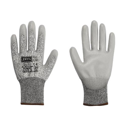 Cut 5 Glove (12 PACK) 8R020