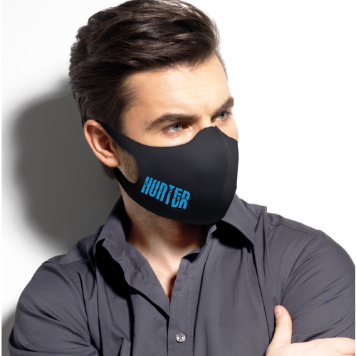 FX Face Mask