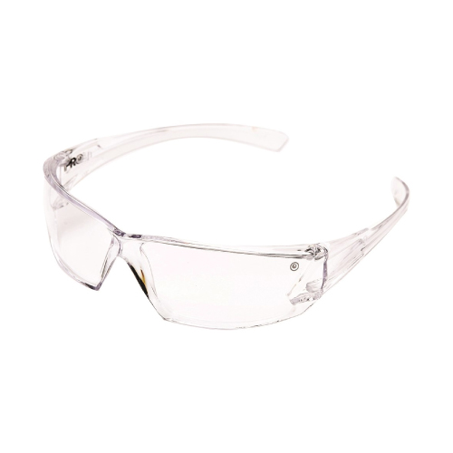 Breeze Mkii Safety Glasses (12 PACK) 9140