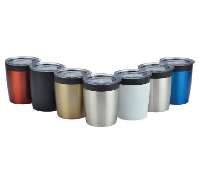 Barrel Coffee Mug JM061