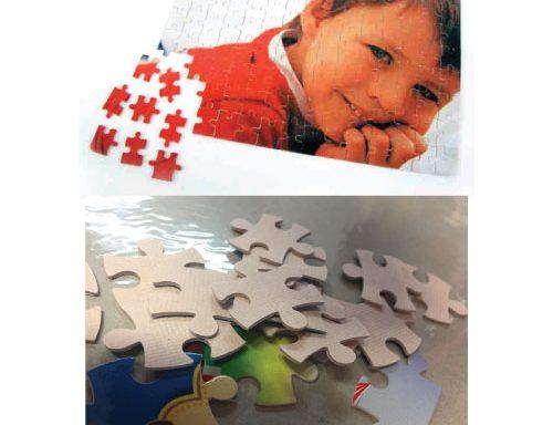 Jigsaw Puzzle JPZ001